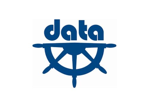 Data Hidrolik
