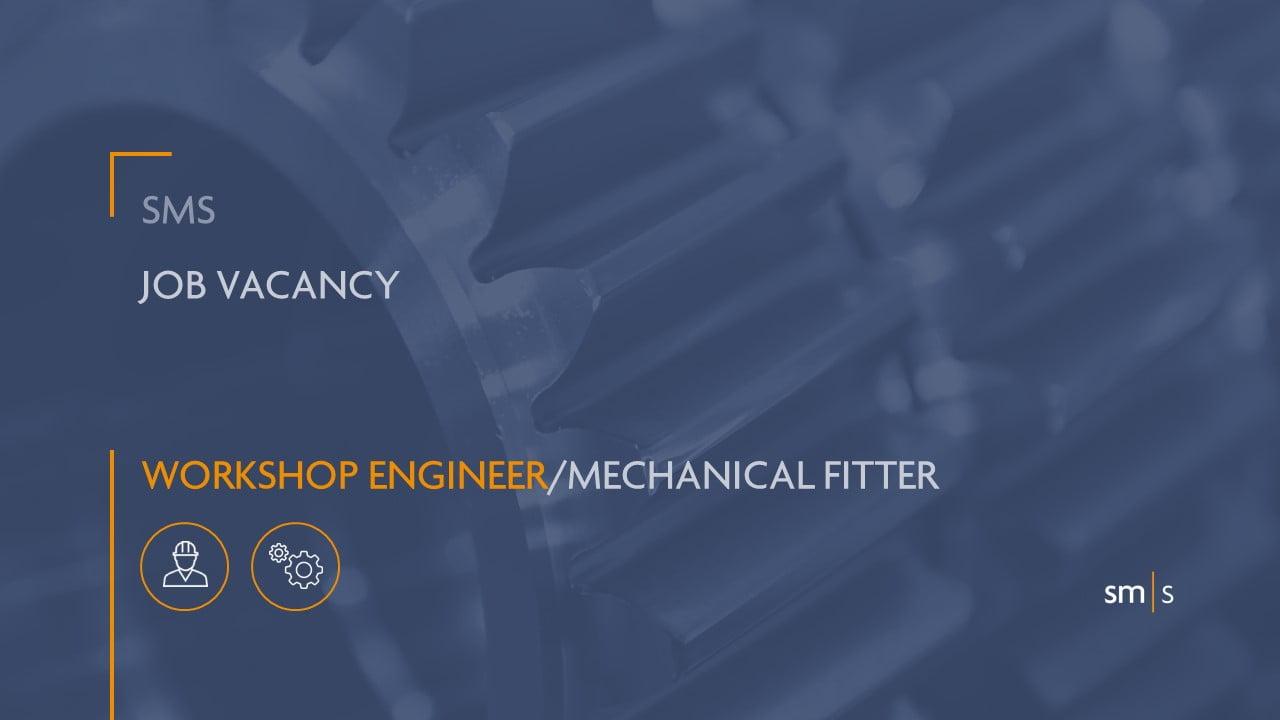 gears-cogwheels-engineering